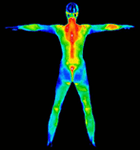 Thermal Imaging Video